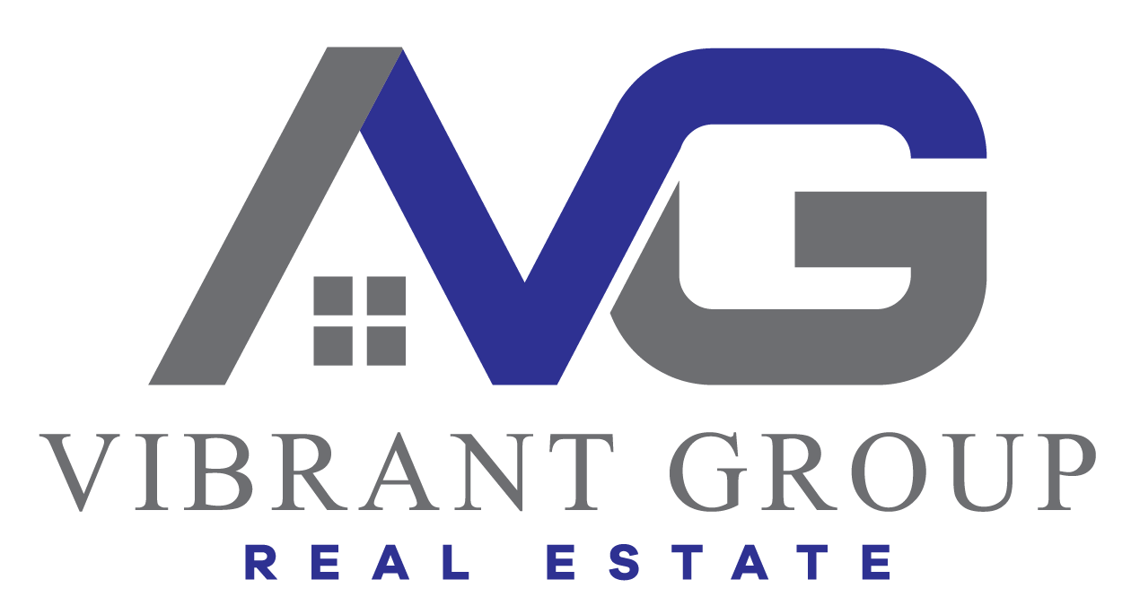 Vibrant Group Real Estate